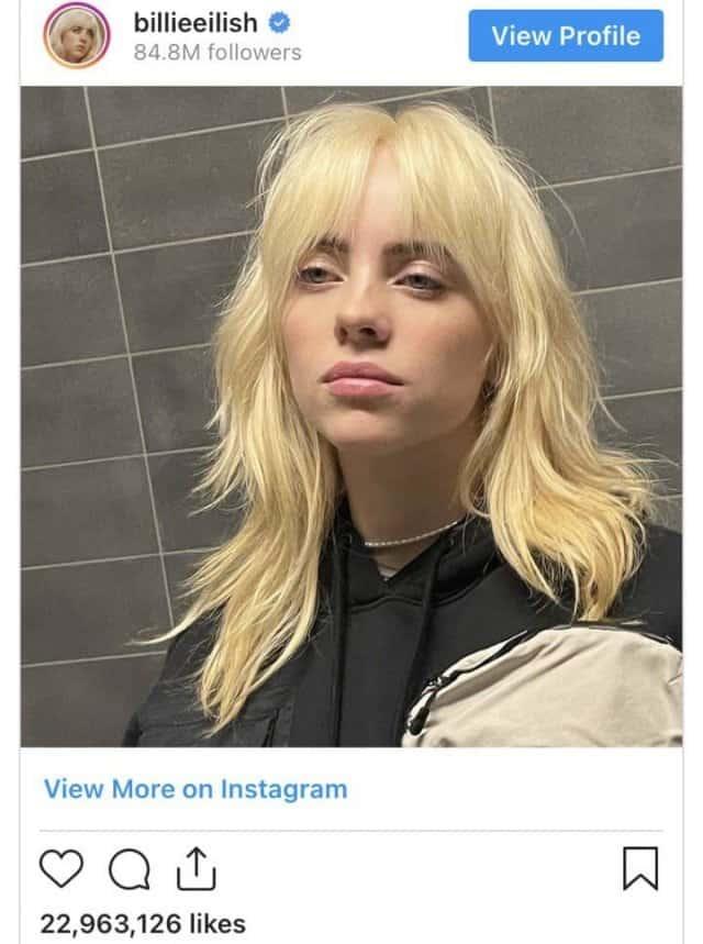 10 Instagram фото, которые набрали наибольшее количество лайков в истории