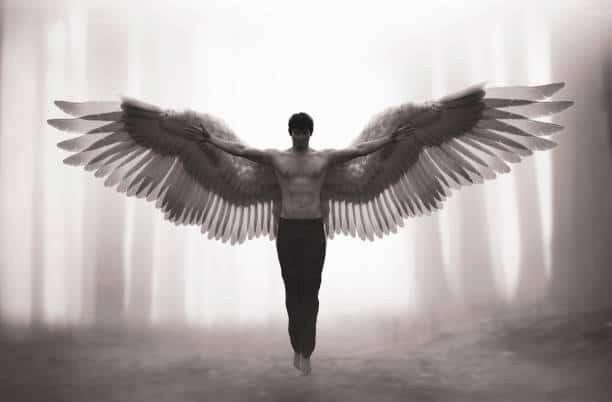Козерог и еще 3 знака Зодиака с самыми сильными ангелами-хранителями