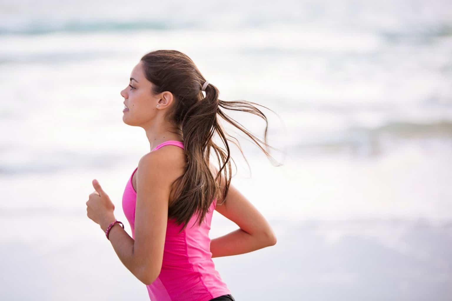 Что лучше для похудения: бег или прыжки со скакалкой? Вот что говорят эксперты