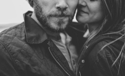 4 причины, почему женщины все время жалуются на отсутствие достойных мужчин