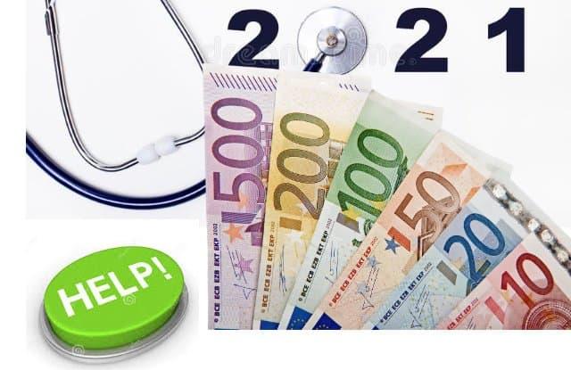 Как получить помощь на оплату лечения