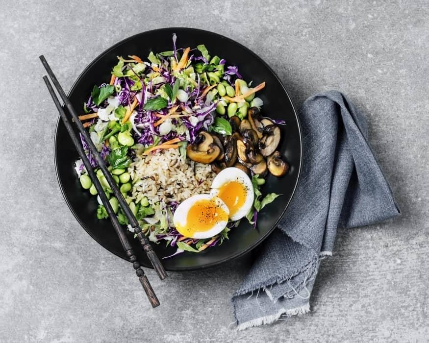 Диета Хашимото - 5 продуктов, которых следует избегать, чтобы восстановить гормональный баланс