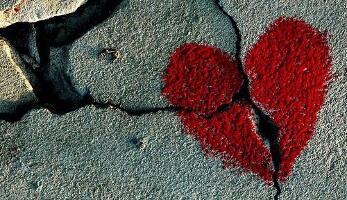 10+ вещей, которые вы можете сделать, чтобы вылечить разбитое сердце