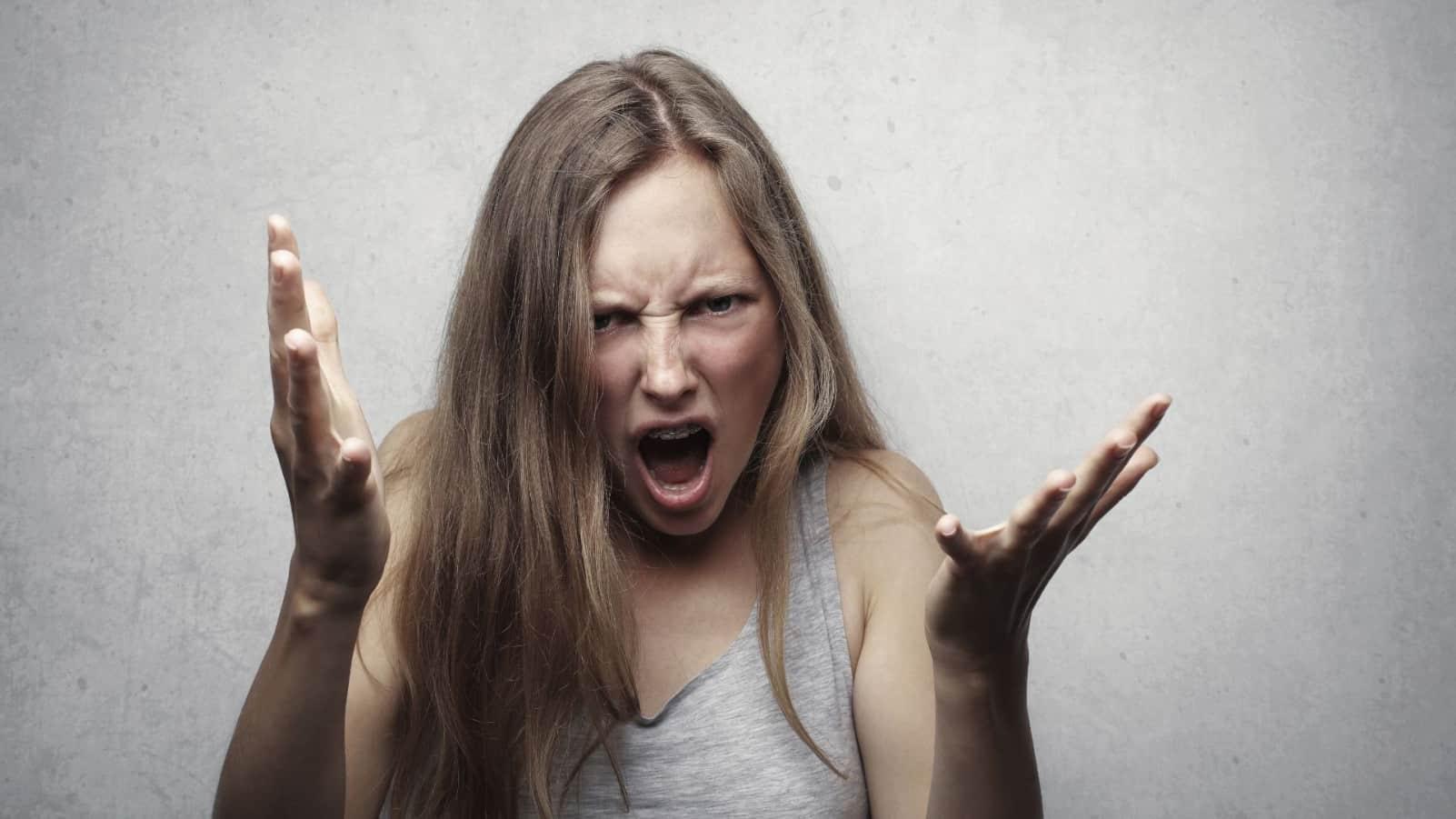 Почему свободные и независимые мужчины раздражают женщин