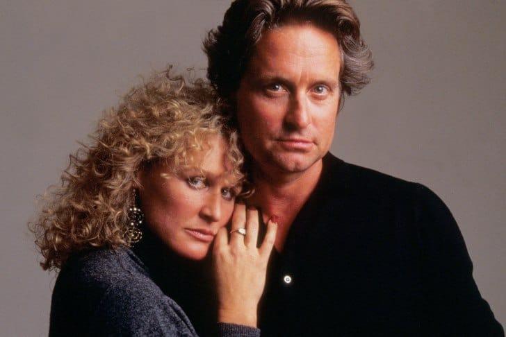 """Зрители говорят: """"Ты спасла мой брак"""" – 20 поразительных фактов о триллере """"Роковое влечение"""" (1987)"""