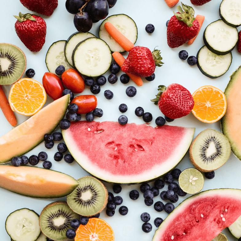 Диетологи назвали лучший летний фрукт!
