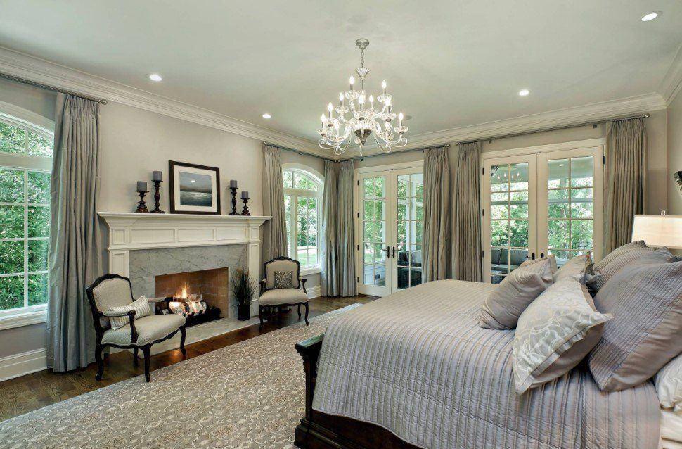 Декоративные подушки в интерьере: материалы, формы, правильное использование и масса фотографий