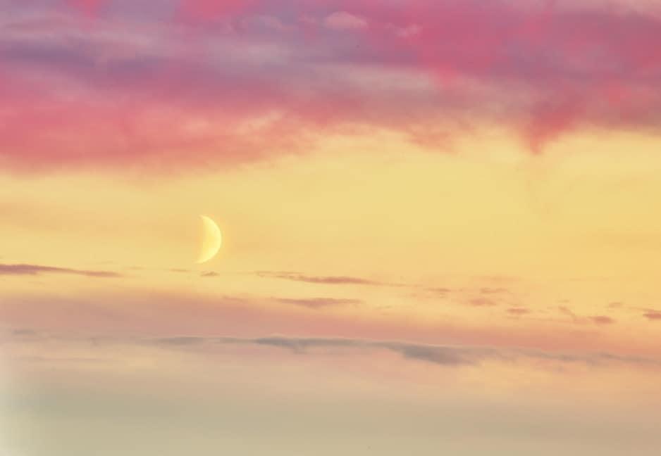 Гороскоп на неделю с 7 по 13 июня. Как новолуние в Раке и солнечное затмение повлияют на каждый знак зодиака?
