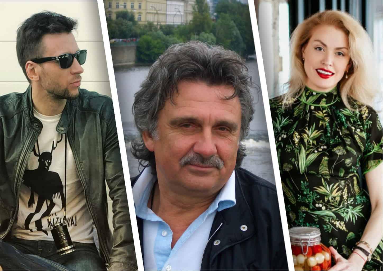 АНОНС: подробная радиопрограмма Baltkom на 29 июля