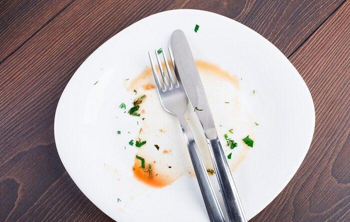 """""""Общество чистых тарелок"""" и другие привычки русских людей, непонятные иностранцам"""