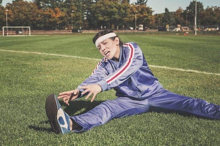 Про занятия на пустой желудок и другие распространенные мифы о похудении и тренировках