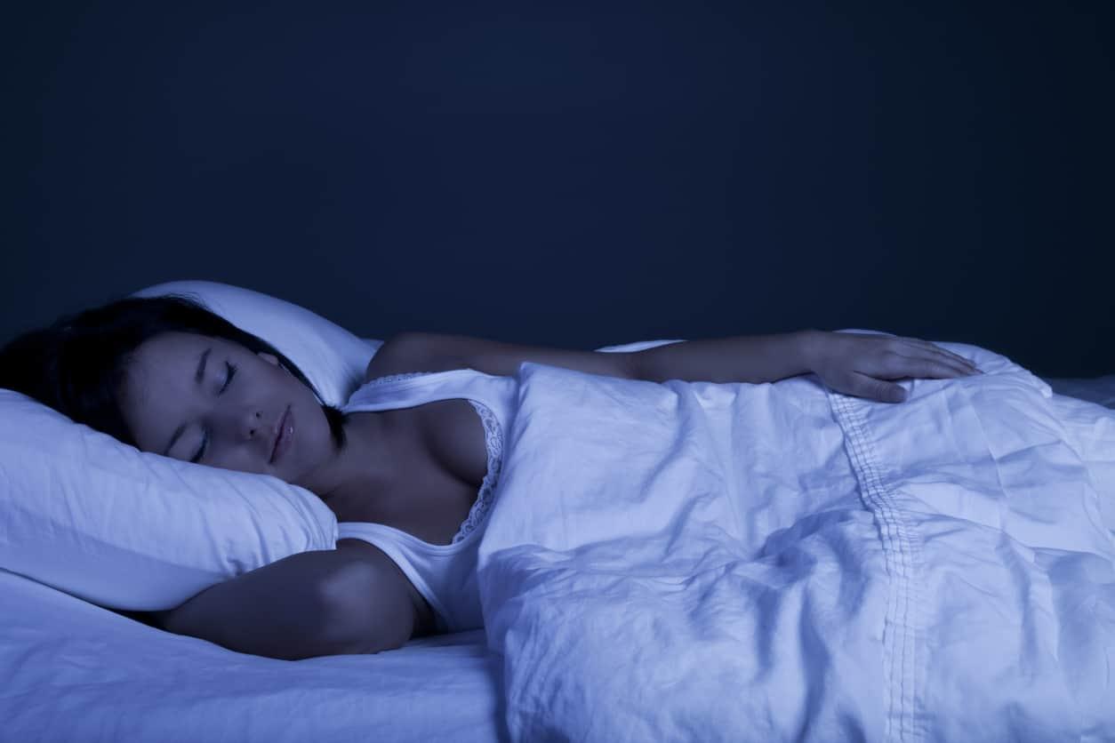 Почему ночь может быть самым опасным временем во время аномальной жары