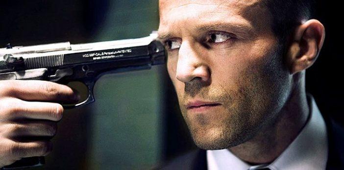10 шокирующих фильмов, основанных на реальных преступлениях