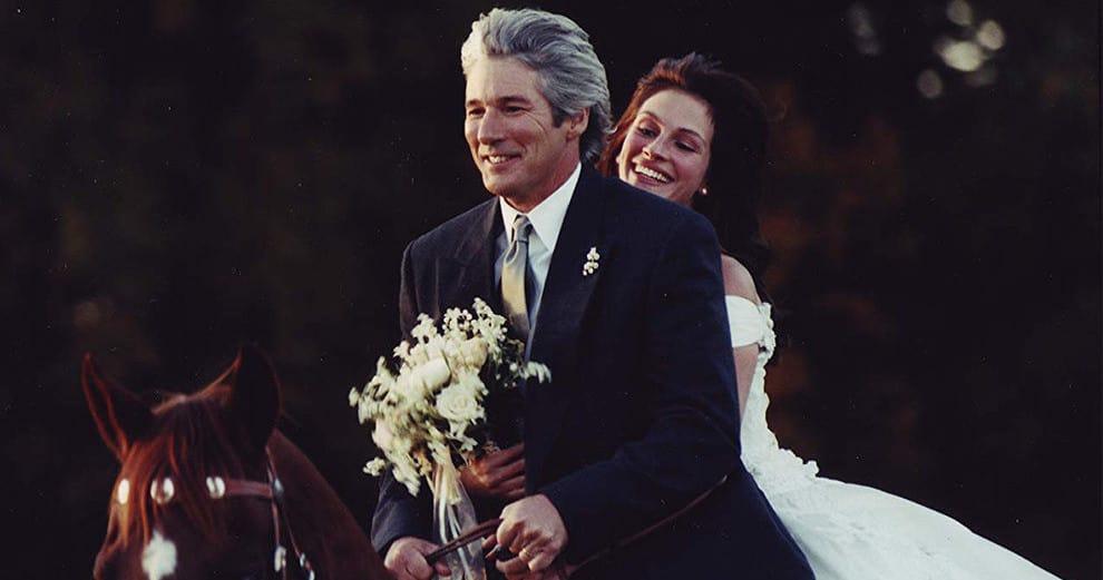 Всё что я люблю дорого, вредно или замужем: 5 знаков зодиака, которые быстрее всех выходят замуж