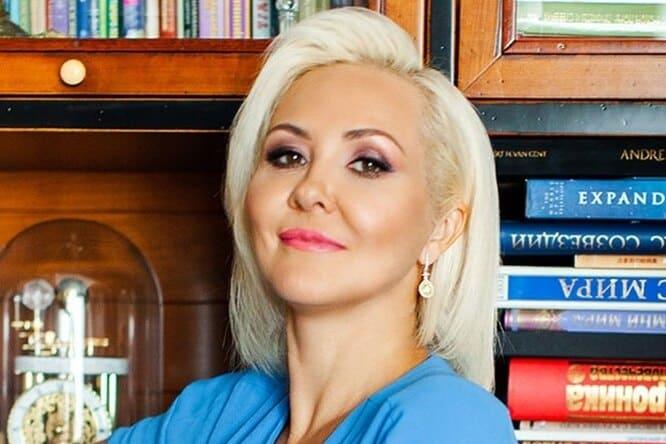 Гороскоп Василисы Володиной на 11 августа для Овнов, Козерогов, Весов, Рыб и других знаков Зодиака