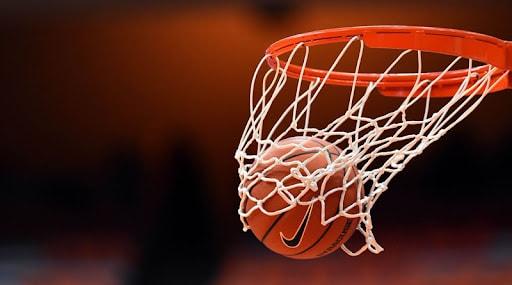 Олимпийские чемпионы по баскетболу 3x3 примут участие в Ghetto Basket Riga Challenger