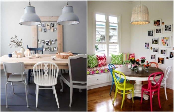 10 лайфхаков, как быстро улучшить интерьер своей квартиры, даже если вы ни разу не дизайнер