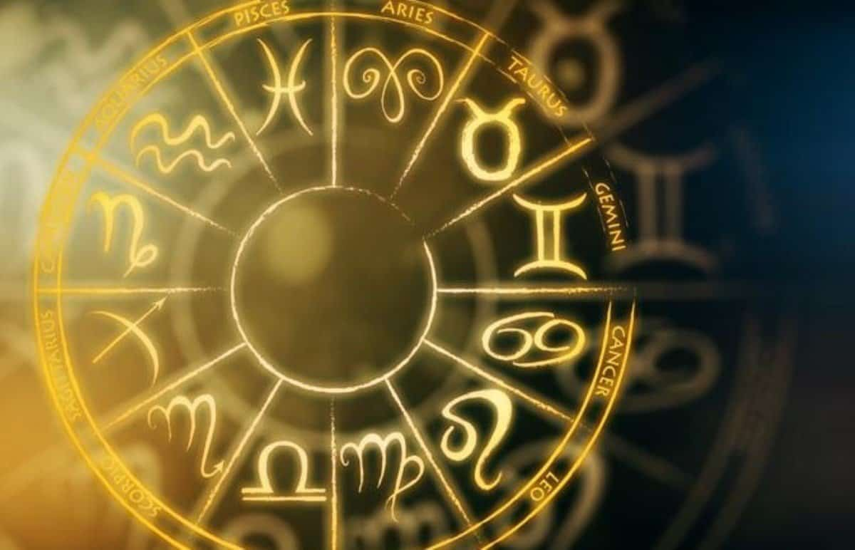 Гороскоп Тамары Глобы на последний день лета 2021 для каждого знака Зодиака