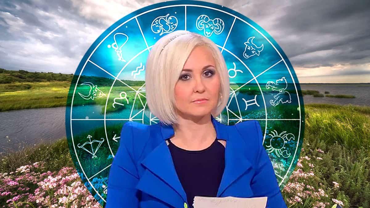 Гороскоп Василисы Володиной на 4 августа для Козерогов, Львов, Скорпионов, Рыб и других знаков Зодиака
