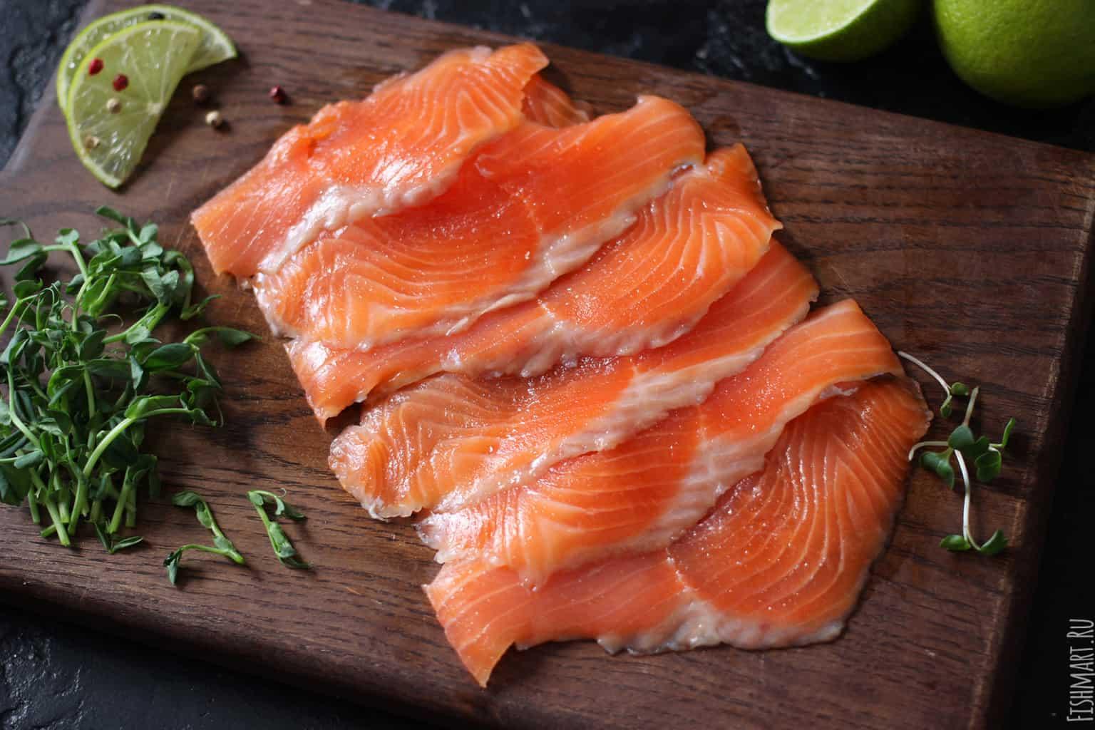 Побольше ругайтесь, ешьте рыбу и другие лайфхаки, как быть в тонусе и в полном здравии
