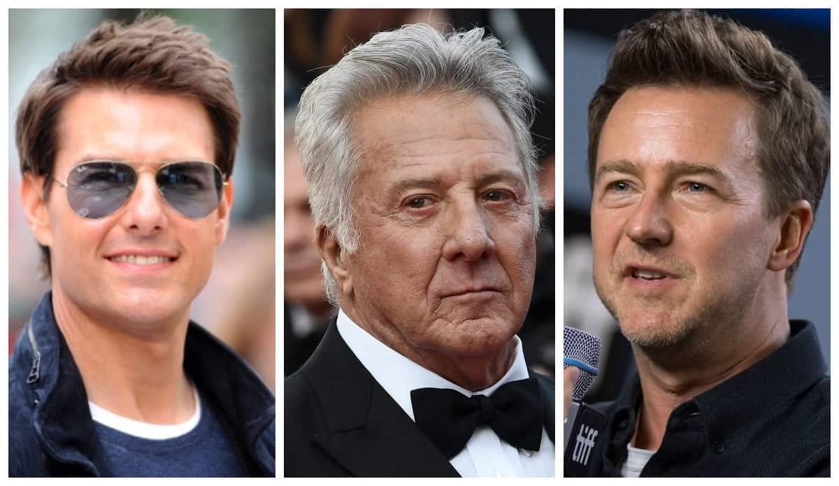 9 голливудских знаменитостей с плохой репутацией