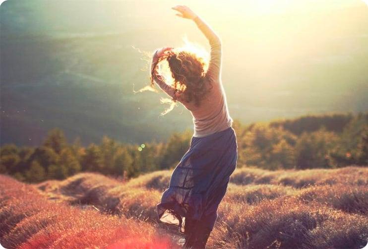 Счастье есть!: 7 простых шагов, которые помогут сделать каждый день лучшим в вашей жизни
