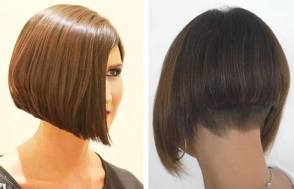 Какую стрижку выбрать, если волосы редкие: советы, идеи, примеры