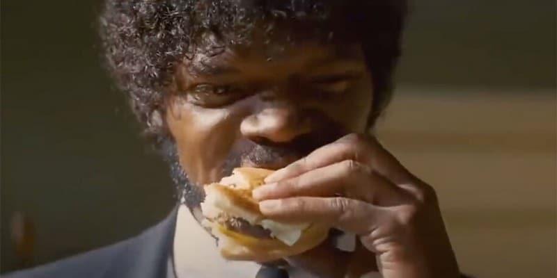 Сцены с едой в фильмах, которые заставят вас проголодаться