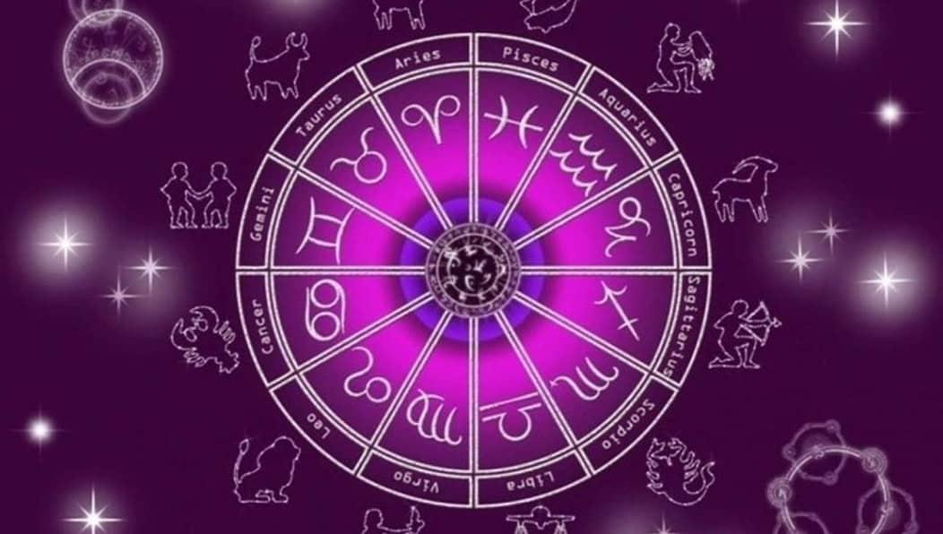 Гороскоп Павла Глобы на 27 сентября для Раков, Львов, Козерогов, Тельцов и других знаков Зодиака