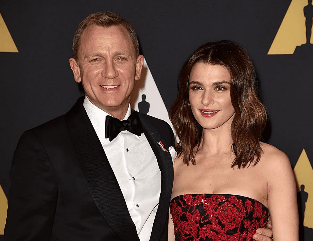 Самые знаменитые актерские супружеские пары