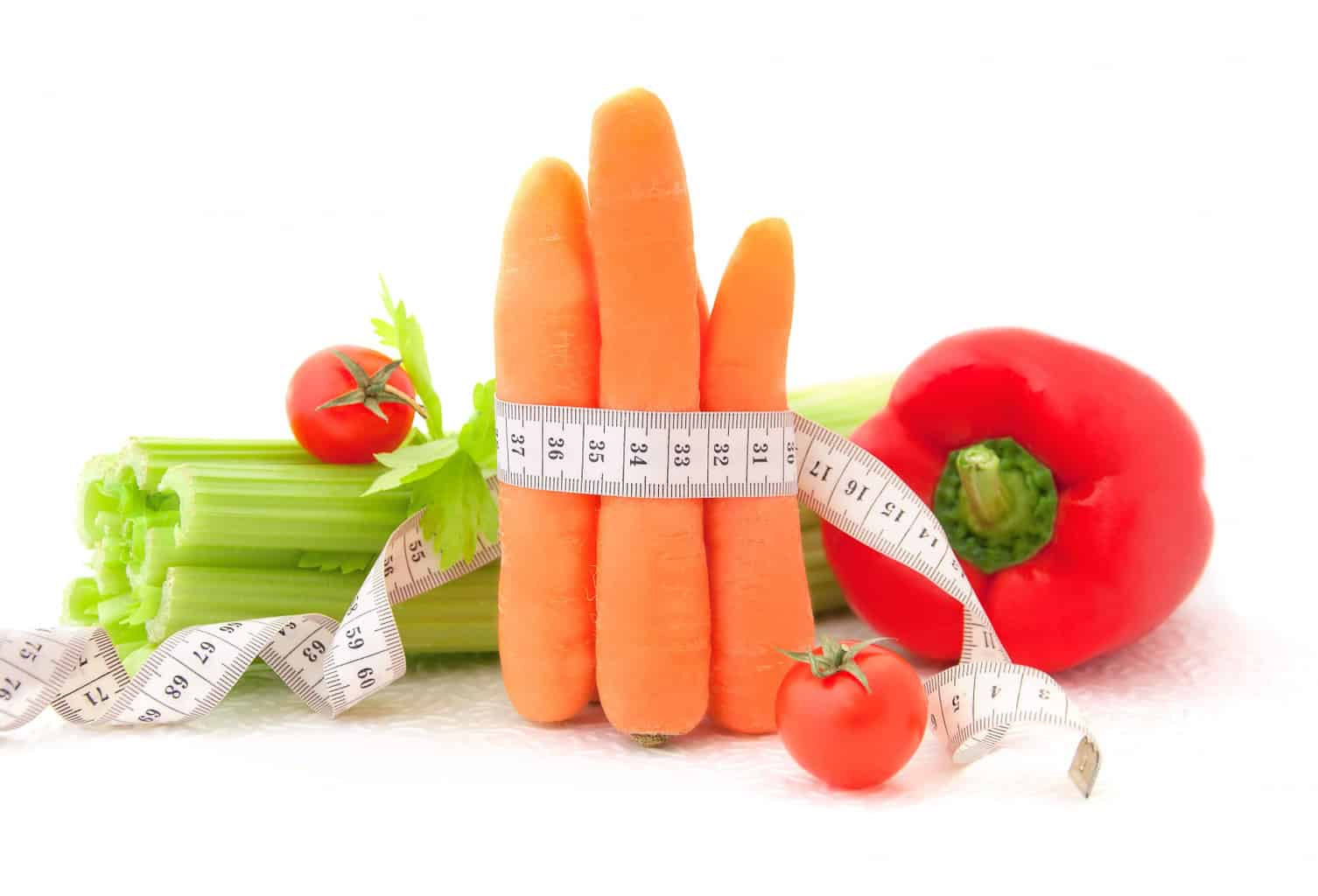 Как похудеть без фокусов и магических формул: специалисты по здоровому питанию дают действенные советы